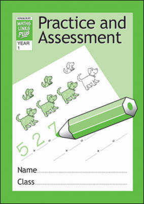 Practice/assessment Year 1 Term 1 by
