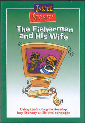 Fisherman and His Wife Program by