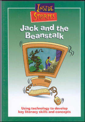 Jack and the Beanstalk Program CD Set 2 by