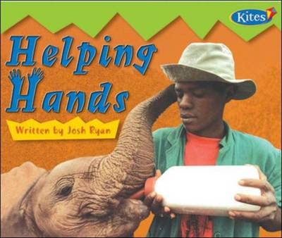 Helping Hands 4-Pack (Level 22) by
