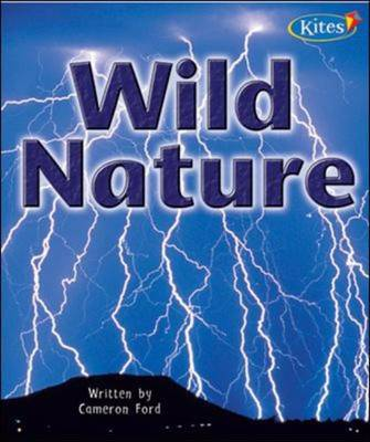 Wild Nature 4-Pack (Level 22+) by