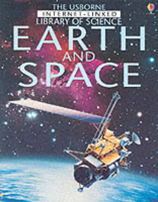 Earth and Space by L. Howell, Kirsteen Rogers
