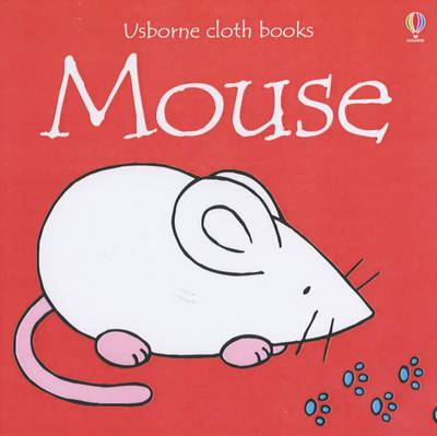 Mouse by Fiona Watt
