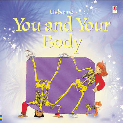 You and Your Body by