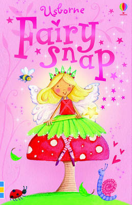 Fairy Snap by
