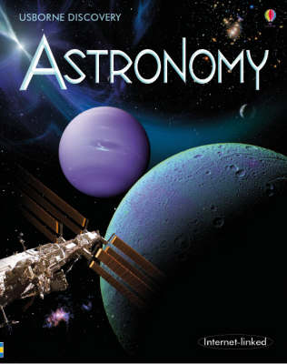 Astronomy by