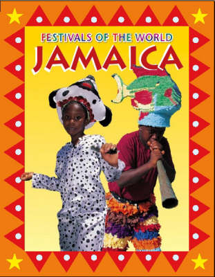 Jamaica by