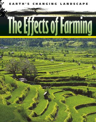 The Effects of Farming by Angela Smith