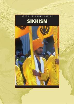 Sikhism Around the World by Jane M. Bingham
