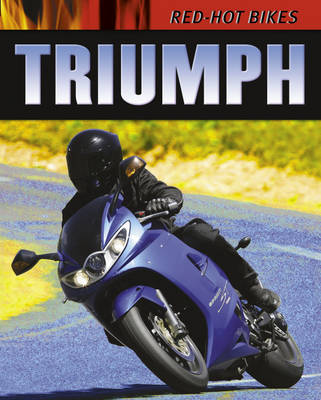 Triumph by Daniel Gilpin