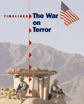 The War on Terror by David Downing