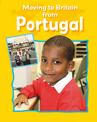 Portugal by Deborah Chancellor