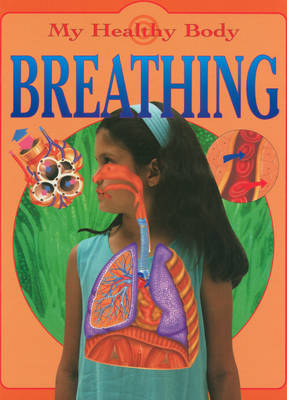Breathing by Jen Green