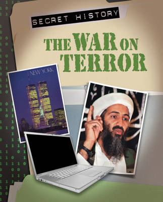 The War on Terror by Brian Williams