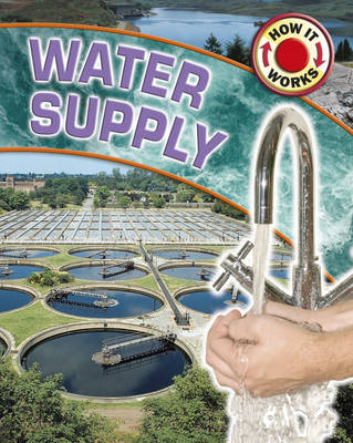 Water Supply by James Nixon