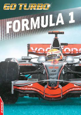 Formula 1 by Tom Palmer