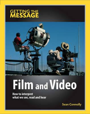 Film and Video by Sean Connolly