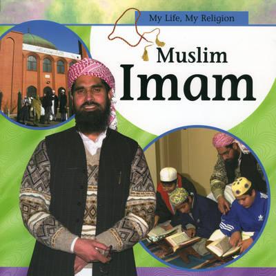 Muslim Iman by Akbar Dad Khan