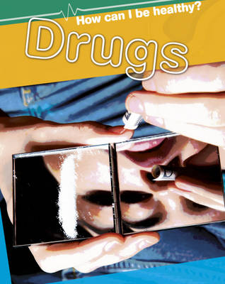 Drugs by Sarah Ridley
