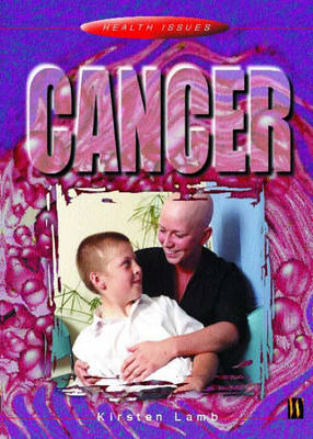 Cancer by Kirsten Lamb