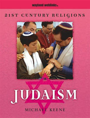 Judaism by Michael Keene