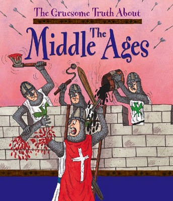 The Middle Ages by Matt Buckingham