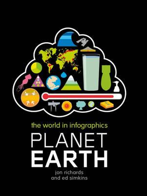 Planet Earth by Ed Simkins, Jon Richards