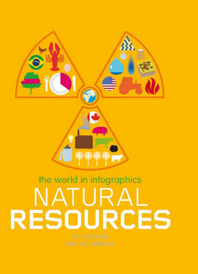 Natural Resources by Jon Richards, Ed Simkins
