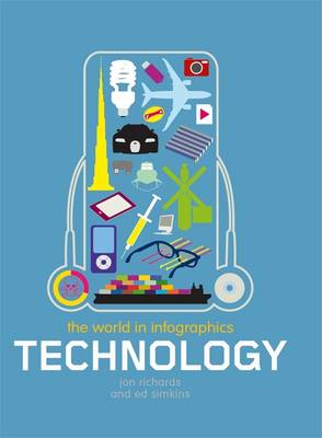 Technology by Jon Richards, Ed Simkins