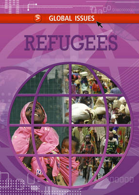 Refugees by Cath Senker