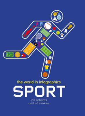 Sport by Jon Richards, Ed Simkins