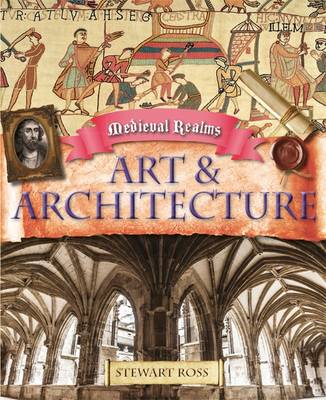 Art and Architecture by Stewart Ross