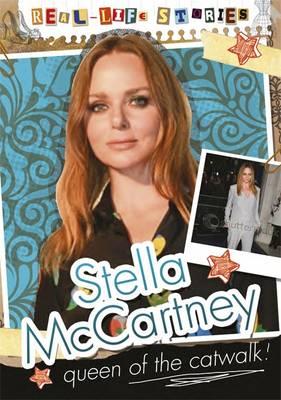 Stella McCartney by Sarah Levete