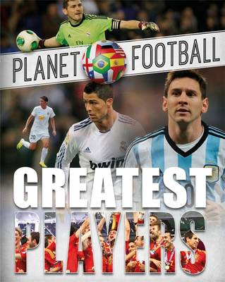 Greatest Players by