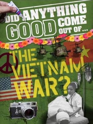 The Vietnam War? by Philip Steele