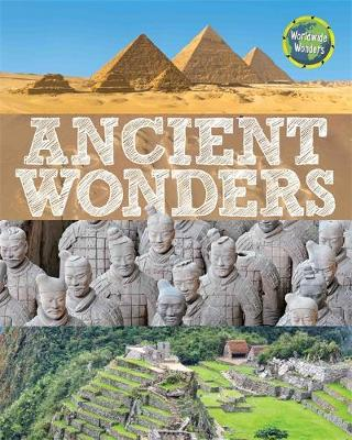 Ancient Wonders by