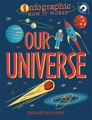 Our Universe by