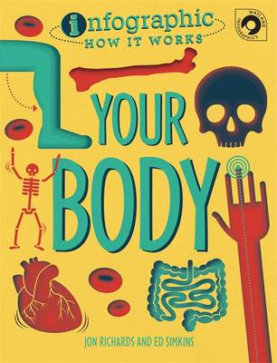 Your Body by