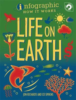 Life on Earth by