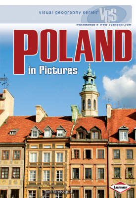 Poland in Pictures by Jeffrey Zuehlke