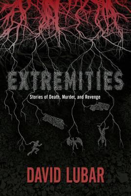 Extremities by David Lubar