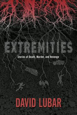 Extremities by David Lubar