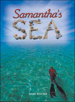 Samantha's Sea by