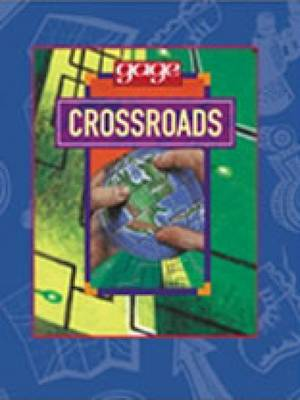 Crossroads 7 by