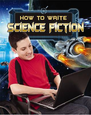 Science Fiction by Megan Kopp