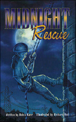 Midnight Rescue by