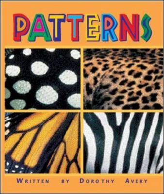 Patterns Level 1 Step One by