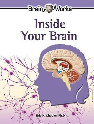 Inside Your Brain by Eric Chudler