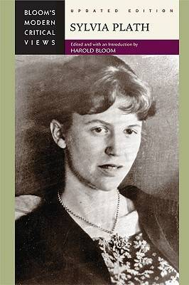 Sylvia Plath by Prof. Harold Bloom