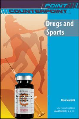 Drugs and Sports by Alan Marzilli